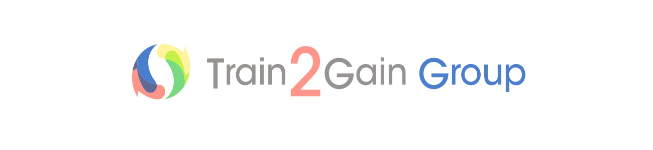 Train2gain Group 1